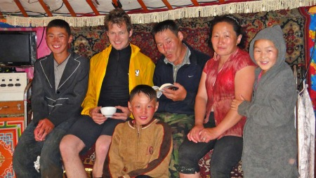 pedelec-adventures-com_tour-de-mongolia_2012-07-05_tag1_im-ger