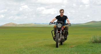 pedelec-adventures-com_tour-de-mongolia_2012-07-06_tag2_ondra-motorrad_dsc_1045_2_web