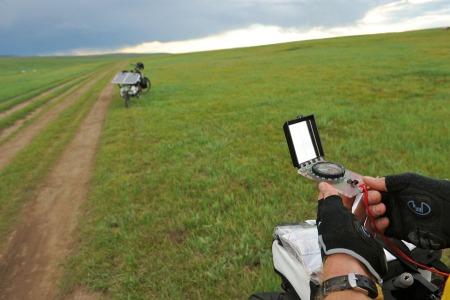pedelec-adventures-com_tour-de-mongolia_2012-07-07_tag3_navigation_dsc_1110_2_web