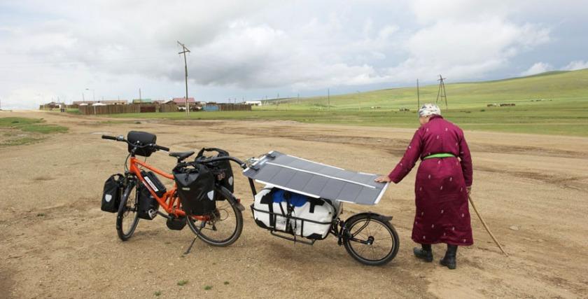 pedelec-adventures-com_tour-de-mongolia_2012-07-09_tag05_04_id0227