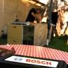 copy_0_pedelec-adventures.com_Tour-de-Mongolia_Bosch-battery_web