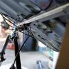 pedelec-adventures.com_Tour-de-Mongolia_ecomo21_Solar-Ladesystem5_web