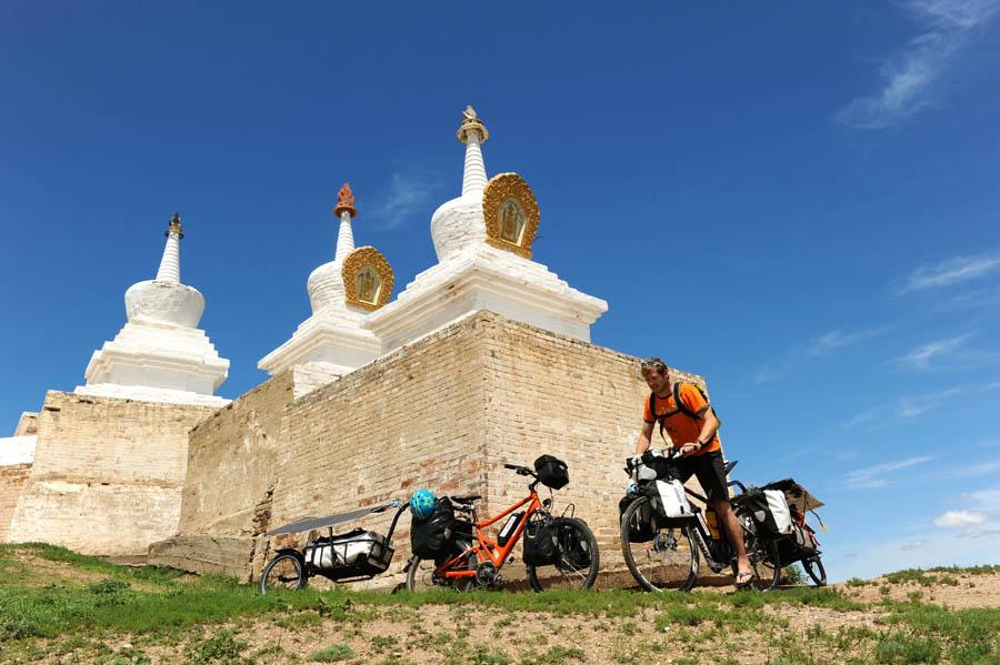 pedelec-adventures-com_tour-de-mongolia_1_web