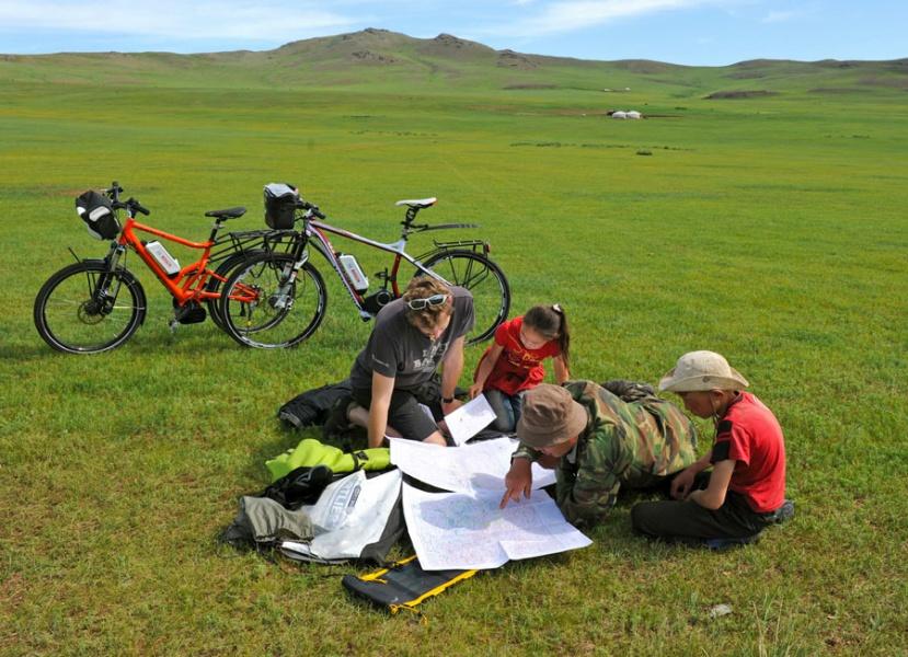 pedelec-adventures-com_tour-de-mongolia_2012-07-05_tag01_19_id0076