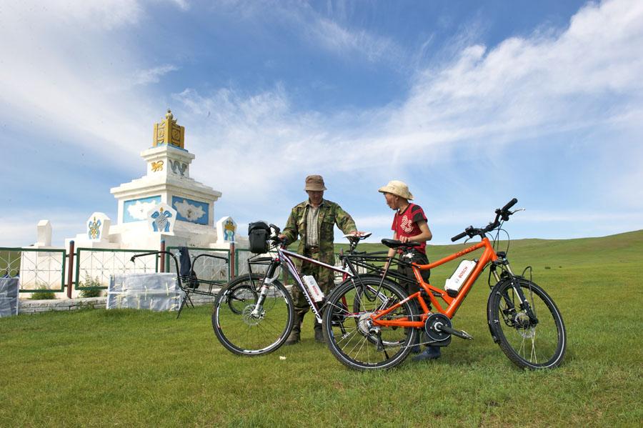 pedelec-adventures-com_tour-de-mongolia_2012-07-05_tag1_bosch-bikes_web