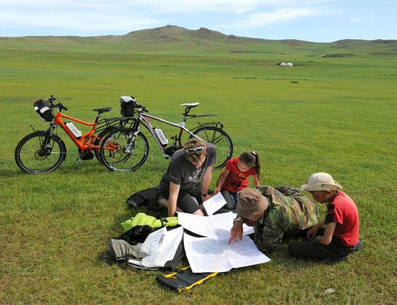 pedelec-adventures-com_tour-de-mongolia_2012-07-05_tag1_landkarte_web