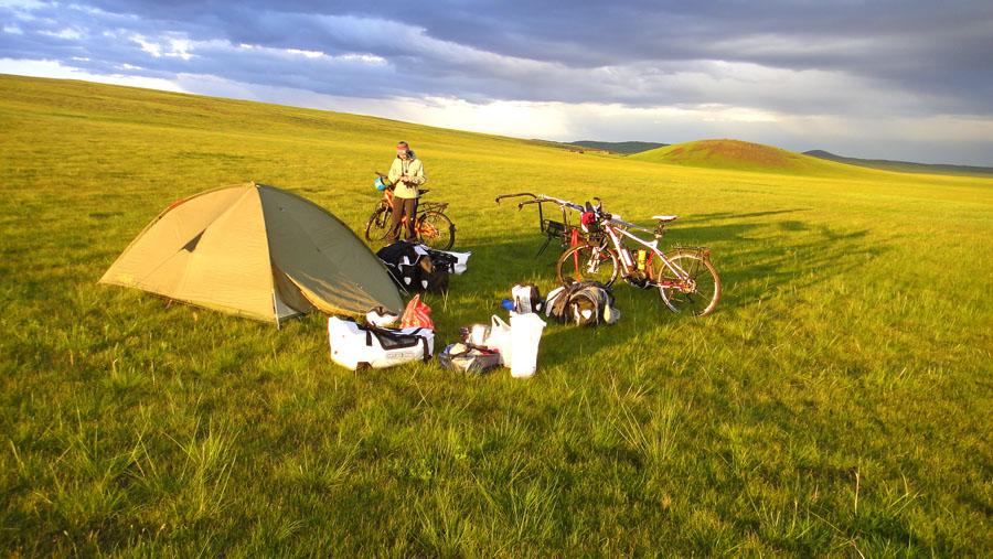 pedelec-adventures-com_tour-de-mongolia_2012-07-06_tag2_abendstimmung_dsc07722_web