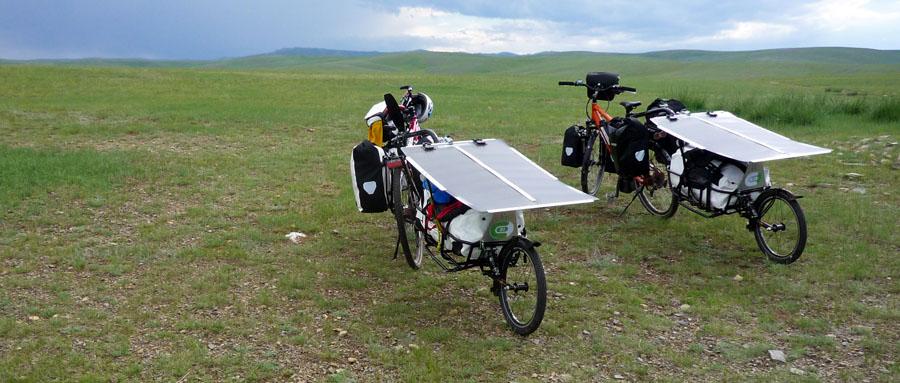 pedelec-adventures-com_tour-de-mongolia_2012-07-07_tag03_15_id0171