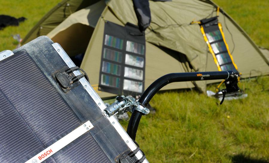 pedelec-adventures-com_tour-de-mongolia_2012-07-07_tag3_solarpanele_dsc_1074_2_web