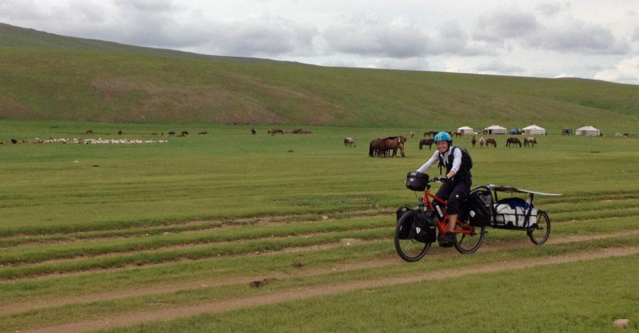 pedelec-adventures-com_tour-de-mongolia_2012-07-09_tag05_05_id0228