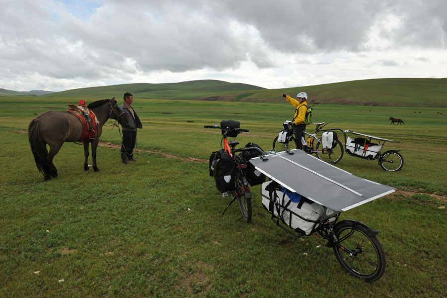 pedelec-adventures-com_tour-de-mongolia_2012-07-09_tag05_10_id0233