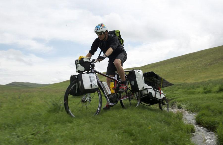 pedelec-adventures-com_tour-de-mongolia_2012-07-09_tag05_15_id0240