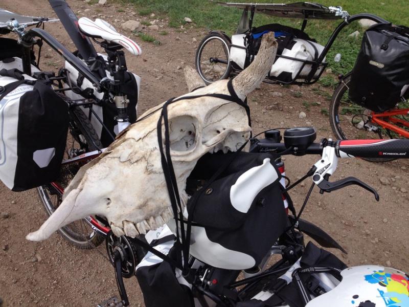 pedelec-adventures-com_tour-de-mongolia_2012-07-09_tag05_39_id0262