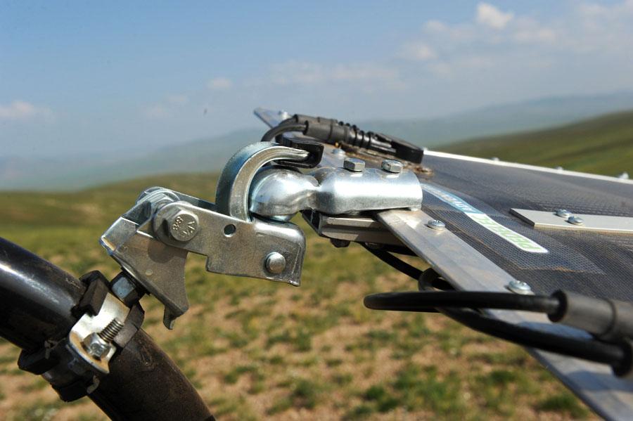 pedelec-adventures-com_tour-de-mongolia_2012-07-13_tag09_43_id0411