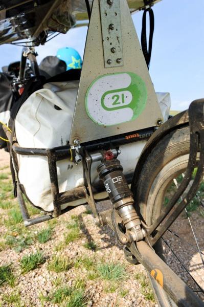 pedelec-adventures-com_tour-de-mongolia_2012-07-13_tag09_49_id0417