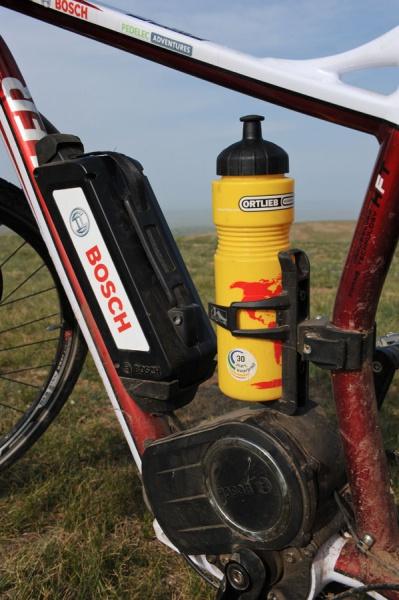 pedelec-adventures-com_tour-de-mongolia_2012-07-13_tag09_55_id0423