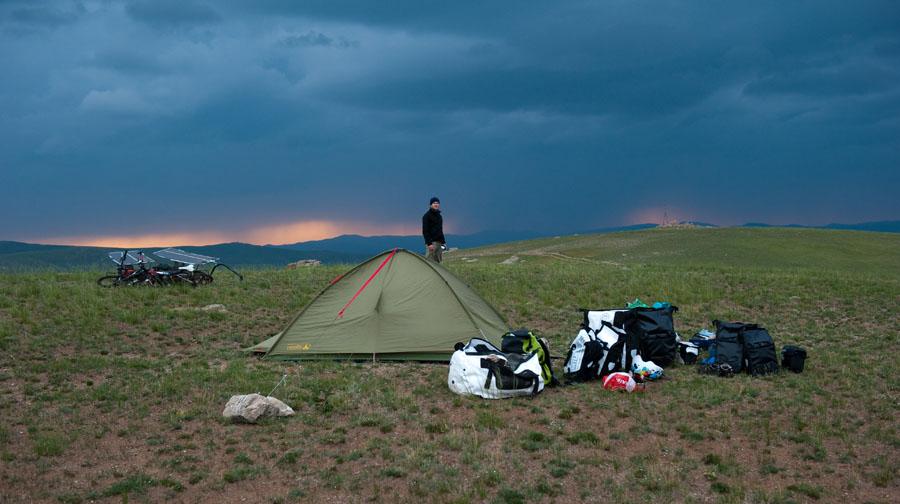 pedelec-adventures-com_tour-de-mongolia_2012-07-13_tag09_86_id0454