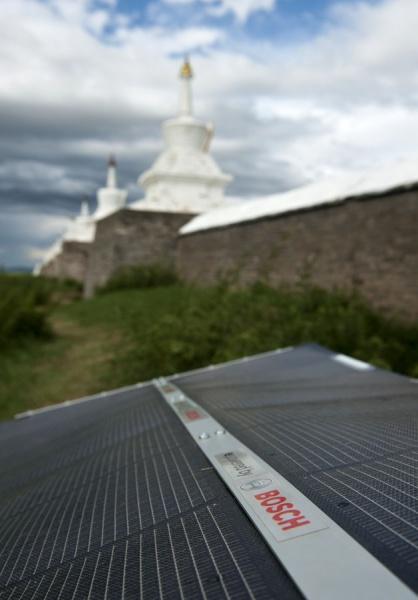 pedelec-adventures-com_tour-de-mongolia_2012-07-16_tag12_53_id0567