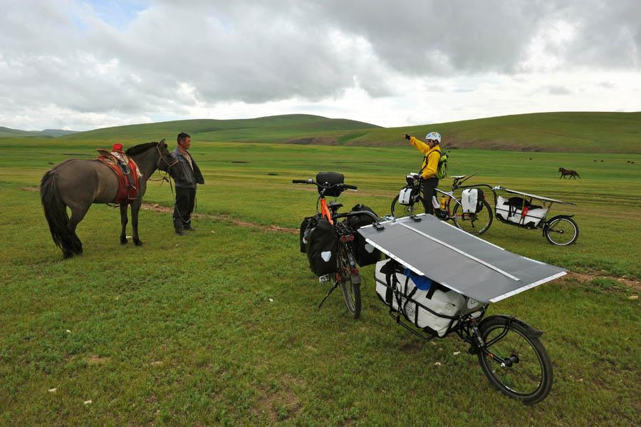 pedelec-adventures-com_tour-de-mongolia_2_web