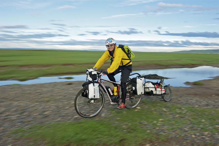 pedelec-adventures-com_tour-de-mongolia_4