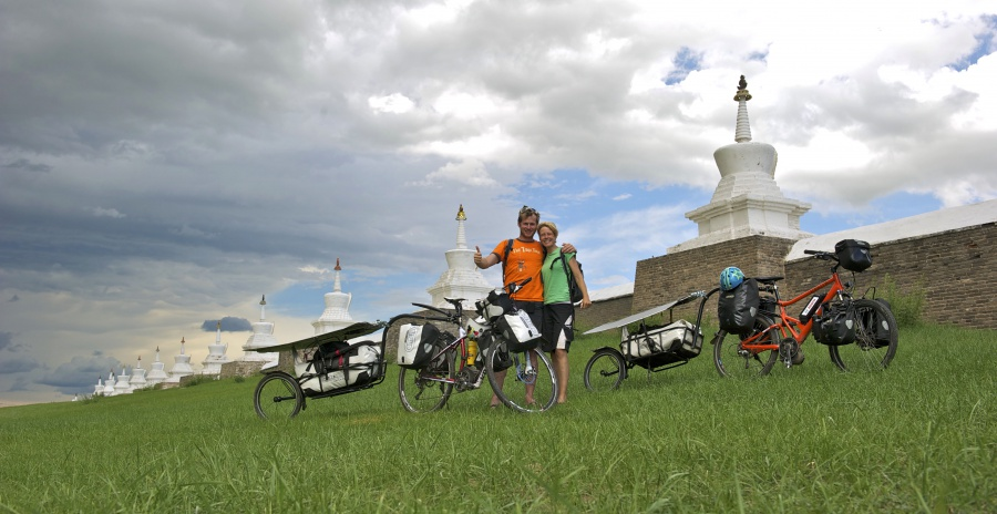 pedelec-adventures-com_tour-de-mongolia_tag12_2012-07-16_erdene-zuu-team-bikes_dsc_2181