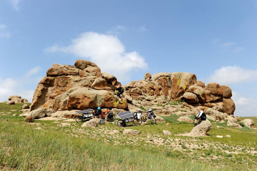 pedelec-adventures_tour-de-mongolia_web