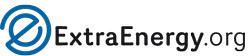 ExtraEnergy e. V.