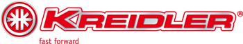 Kreidler - cycle union GmbH