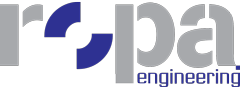 ropa engineering GmbH & Co. KG