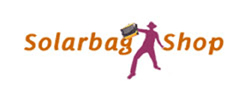 Solarbag-Shop